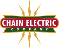 Chain Electric Company