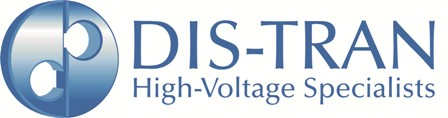 DIS-TRAN High Voltage Specialists