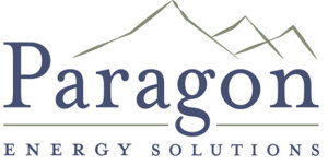 Paragon Energy Solutions