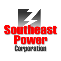 Southeast Power Corporation
