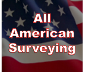 All American Surveying