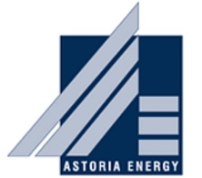 Astoria Energy