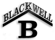 Blackwell Enterprises