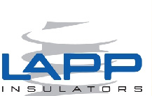 Lapp Insulators