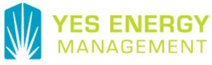Yes Energy Management